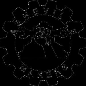 cropped-AM-Logo-180dpi-regular.png