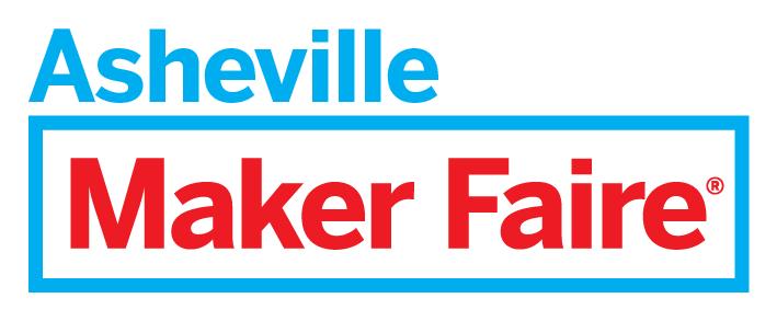 Asheville_MMF_Logo